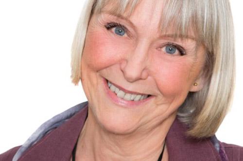 Eva Bergengren