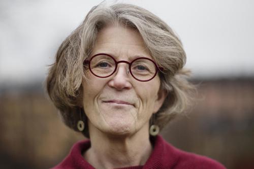 Ingela Hofsten